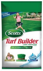 ScottsTurf Builder