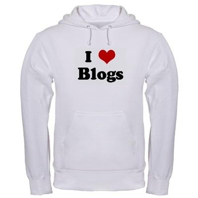 blogssweatshirt