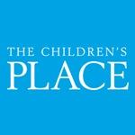 childrensplacelogo