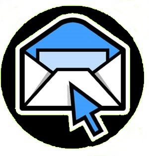 A Love Affair with Email