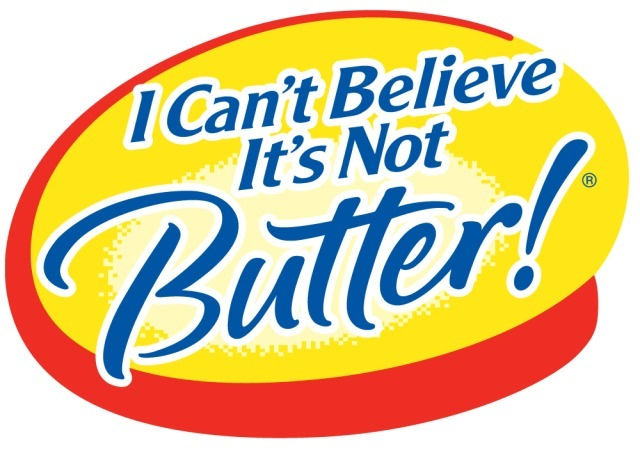 New I Can't Believe It's Not Butter!® Products (Review and Giveaway)