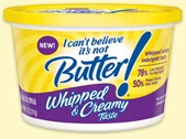 icantbelieveitsnotbutterwhipped