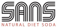 SANS Natural Diet Soda – Review and Giveaway