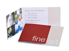 tinyprintsbusinesscards