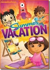 NickelodeonSummerVacation