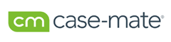 case-mate-logo