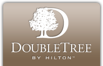 Our stay at the DoubleTree Resort by Hilton in Lancaster