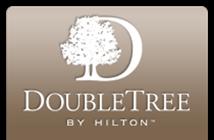 doubletreelogo