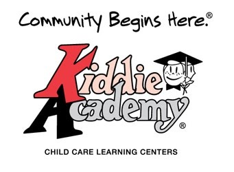 A Great Franchise Opportunity for Parents: Kiddie Academy