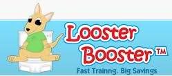 Made in the USA: Little Looster Review & Giveaway
