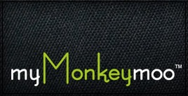 My Monkey Moo Stroller Gear (Review and Giveaway)