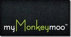 mymonkeymoologo