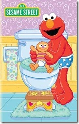 sesame-street-bye-bye-diapers-personalized-chilrens-book__32915_zoom