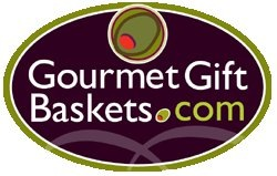 Gourmet Gift Baskets Deluxe Summer Fun Camp Care Package (Review & Giveaway)