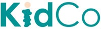 Kid-Co-logo-200