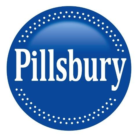 WIN IT! Pillsbury Simply Summer Brunch Gift Basket ($115 Value)