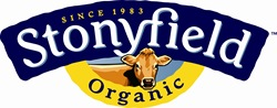 Stonyfield_Logo