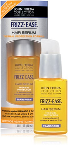 frizz_ease_thermal