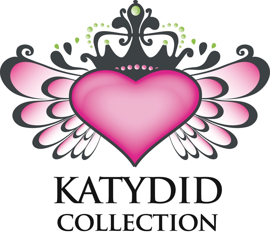 Made in the USA: Katydid Collection (Review & Giveaway)