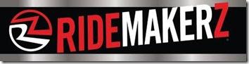 ridemakerz_logo