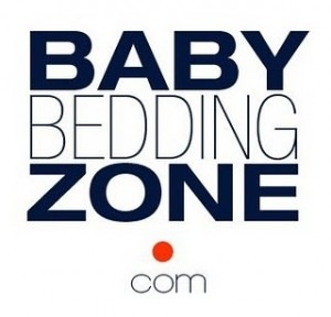 baby bedding zone coupon code