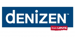 DENIZEN Logo