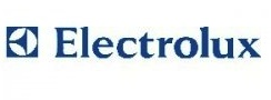 Electrolux Store (Review and Gift Certificate Giveaway)