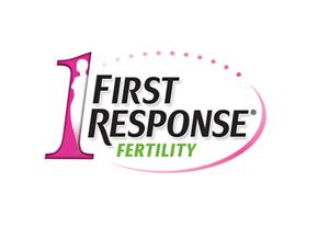 FR fertilitylogo2