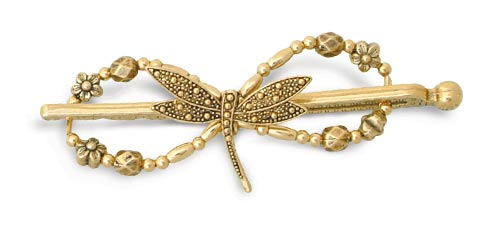 Lilla Rose Flexi Hair Clip: Review & Giveaway