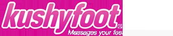 Logo kushyfoot