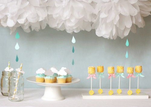 ducky baby shower decorations best baby decoration
