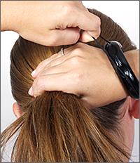 Hairbanglez 594eaae59cd