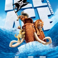 Giveaway – Ice Age: Continental Drift Prize Pack (2 Winners!) #IceAge4
