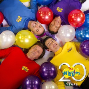 300 Full Movie >> The Wiggles Big Birthday DVD - Review and Giveaway (3 Winners!) - Girl Gone Mom