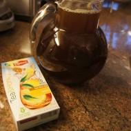 Lipton Tea & Honey Giveaway (Five Winners!)