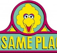 This Weekend at Sesame Place + Family 4-Pack Giveaway!