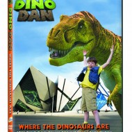 Back-to-School DVDs from NCircle Entertainment (Giveaway)