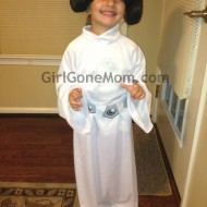 Wholesale Halloween Costumes Review