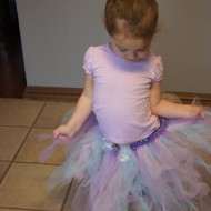 Snazzits Tutus – Holiday Gift Guide Giveaway!