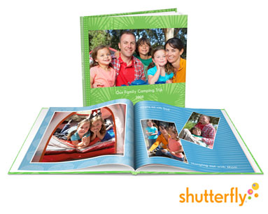 great gift idea shutterfly photo books giveaway open to us can