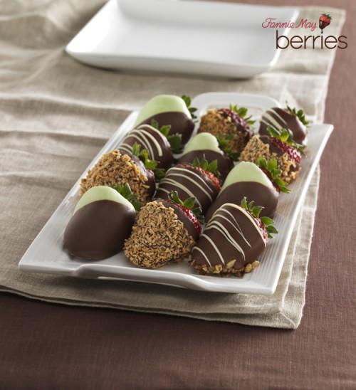 FMB-FavoriteBerries