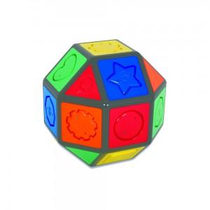 rubix-shape-sorter