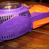Incredible Shrinky Dinks Maker – Holiday Gift Guide Giveaway!