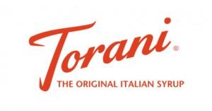 torani_logo_full3_890_copy1