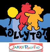 tt_jakks_logos1