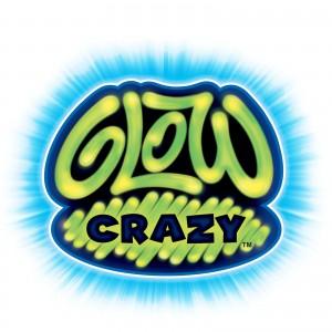 Glow Crazy Logo_Techno Source
