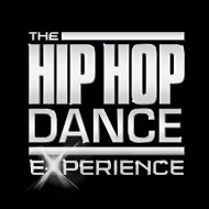 The Hip Hop Dance Experience #UbiHipHop #spon