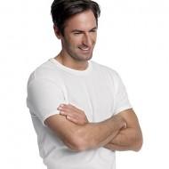 Hanes ComfortBlend Mens Undershirts