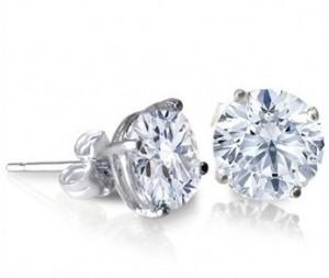earringsside-e1355246303295-300x253