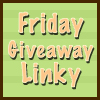 Friday Giveaway Linky – Promote and Browse (1/25)
